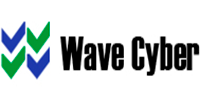 Wave Cyber