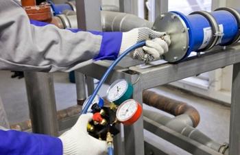 Серпухова Обслуживание и ремонт систем отопления
