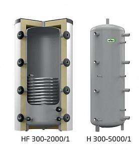 HF 300 1 C
