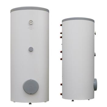 Емкостной водонагреватель NIBE MEGA W-E-750.81