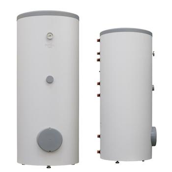 NIBE MEGA 100 - 220 2 кВт