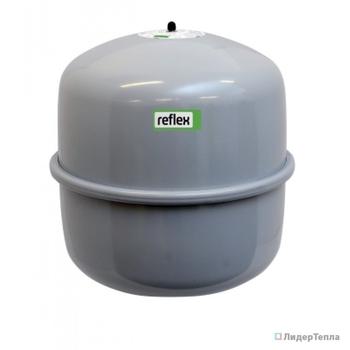 Reflex NG 8 Бак мембранный для отопления