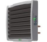 Ballu BHP-W2-90 Водяной тепловентилятор