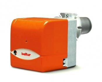 Baltur BTL 6H горелка дизельная 1-ступенчатая с подогревом
