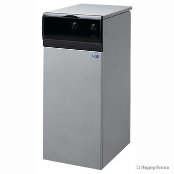 Baxi Slim 1.150 i 50 кВт