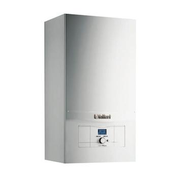 Vaillant atmoTEC pro VUW 240/5-3 (H-RU) 24 кВт