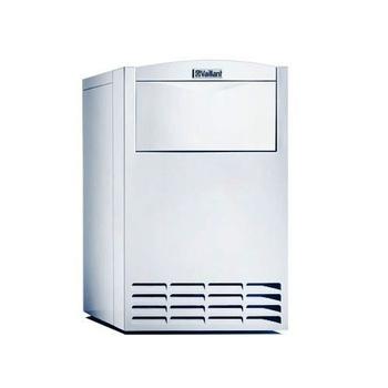 Vaillant atmoVIT VK INT 164/1-5 17 кВт