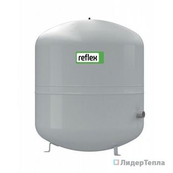 Reflex NG 35 Бак мембранный для отопления