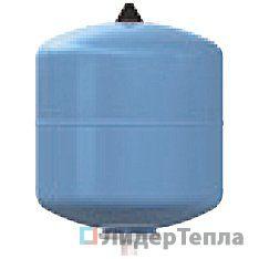 Reflex DE 8 Бак мембранный (гидроаккумулятор)