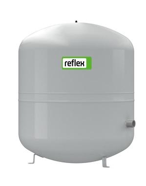 Reflex Мембранный бак N 200/6
