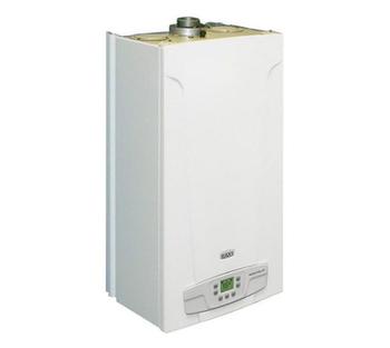 Baxi ECO-4s 10 F 10 кВт