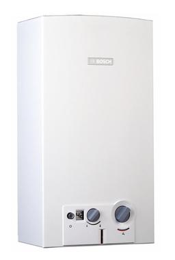 Bosch Therm 6000 O WRD 13-2 G