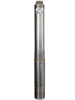 Скважинный насос СН-135