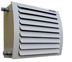 Тепломаш КЭВ TW-25Т3W2 Водяной тепловентилятор