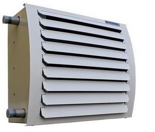 Тепломаш КЭВ TW-120T5W2 Водяной тепловентилятор