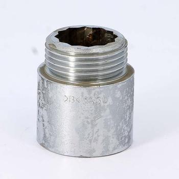 """Удлинитель НВ IDRONORD 1""""x30мм"""