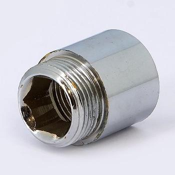 """Удлинитель НВ IDRONORD 3/4""""x25мм"""