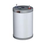 Емкостной водонагреватель ACV Comfort 100