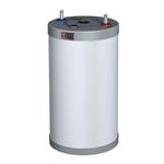 Емкостной водонагреватель ACV Comfort 130