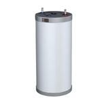 Емкостной водонагреватель ACV Comfort 160