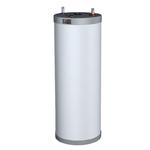 Емкостной водонагреватель ACV Comfort 210