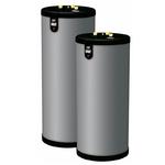 Емкостной водонагреватель ACV Smart Line FLR 320