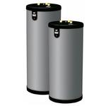 Емкостной водонагреватель ACV Smart Line FLR 420