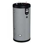 Емкостной водонагреватель ACV Smart Line SLE 160