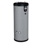 Емкостной водонагреватель ACV Smart Line SLE 210