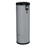 Емкостной водонагреватель ACV Smart Line SLE 240