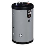 Емкостной водонагреватель ACV Smart Line STD 100