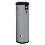 Емкостной водонагреватель ACV Smart Line STD 240