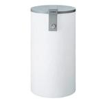 Емкостной водонагреватель Bosch SO 160-1