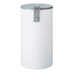 Емкостной водонагреватель Bosch SO 200-1
