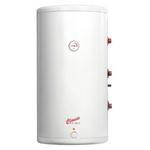 Емкостной водонагреватель NIBE CLASSIC SPIRO 100 прав.