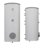 Емкостной водонагреватель NIBE MEGA W-E-300.82