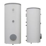 Емкостной водонагреватель NIBE MEGA W-E-500.81