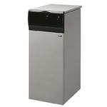 Емкостной водонагреватель для напольных котлов BAXI SLIM UB 120