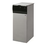 Емкостной водонагреватель для напольных котлов BAXI SLIM UB 80