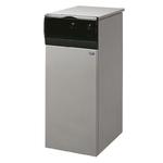 Емкостной водонагреватель для напольных котлов BAXI SLIM UB INOX 120