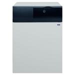 Емкостной водонагреватель для настенных котлов BAXI UB 80