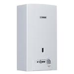 Газовый проточный водонагреватель Bosch Therm 4000 O для помещений с нарушенной вентиляцией WR 10-2 P S5799