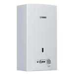 Газовый проточный водонагреватель Bosch Therm 4000 O для помещений с нарушенной вентиляцией WR 13-2 P S5799