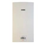 Газовый проточный водонагреватель Bosch Therm 6000 S WTD 24 AME