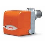 Горелка диз. 2-ух ступ. BTL 10 P (60,2-118 кВт)