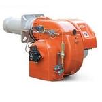 Горелка диз. 2-ух ступ. TBL 60 P (250-600 кВт)