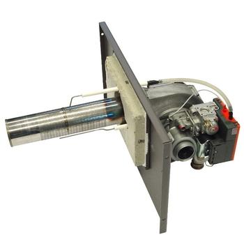 Горелка газовая BG 2000-S 60