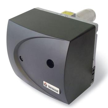 Горелка жидкотопливная BMV 1 FV