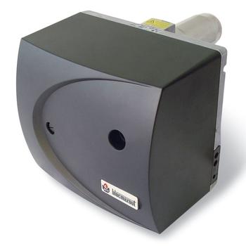 Горелка жидкотопливная BMV 2 FV