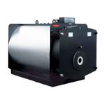 Котел водогр. STAR 1600 (1600 кВт)